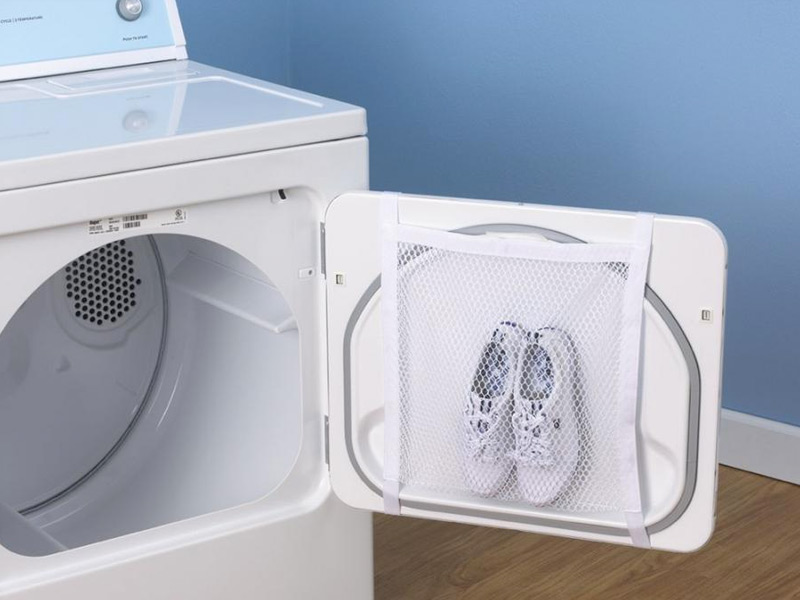 L 39 asciugatrice ha bisogno dello scarico assistenza for Bosch lavasciuga