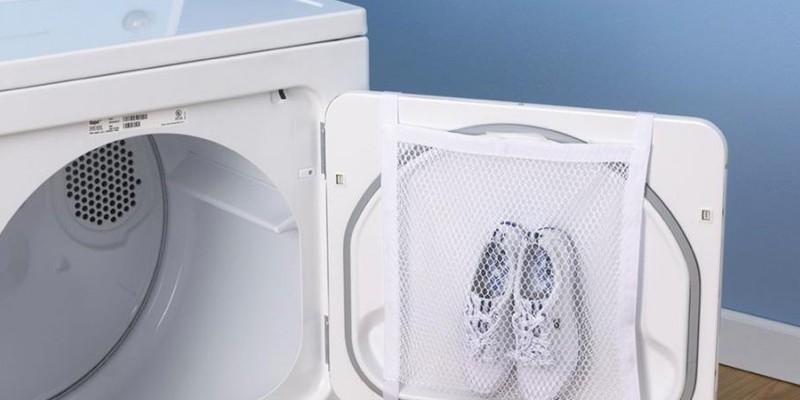 Schemi Elettrici Lavatrici Bosch : Lasciugatrice ha bisogno dello scarico? assistenza